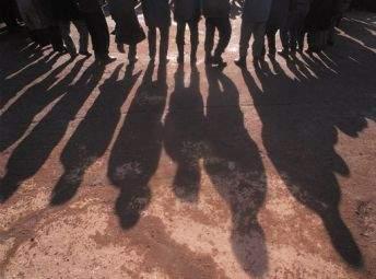 003_bj Преступления террористической направленности в Башкирии Антитеррор Башкирия